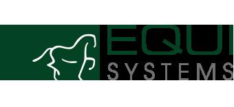 Paddockplatten, Stallmatten & Boxensysteme | EQUI Systems